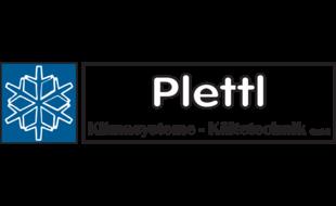 PLETTL Klimasysteme - Kältetechnik GmbH