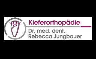 Bild zu Jungbauer Rebecca Dr. in Straubing