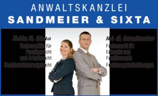 Anwaltskanzlei Sandmeier & Sixta