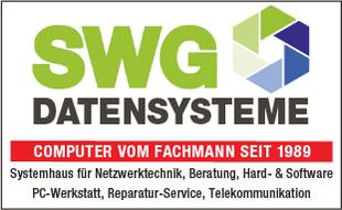 SWG Datensysteme GmbH