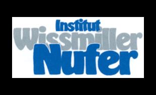 Institut Wissmiller-Nufer, Praxis für Physiotherapie/Krankengymnastik