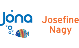 Bild zu Nagy Josefine in Augsburg
