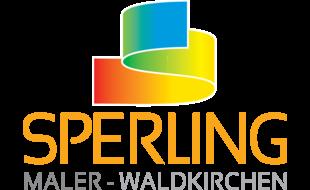 Bild zu Max Sperling e. K. in Waldkirchen in Niederbayern
