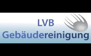 LVB Hygienedienst GmbH