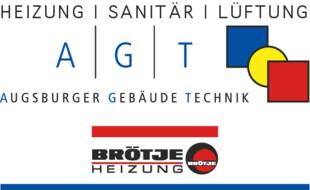AGT Augsburger Gebäude Technik