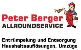 Berger Peter