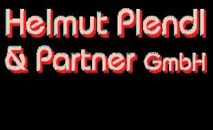 Bild zu Plendl Helmut & Partner GmbH in Dingolfing