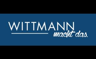 Bild zu Lorenz Wittmann GmbH in Geisenhausen