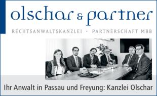 Olschar & Partner