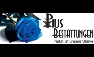 Bild zu PIUS Bestattungen in Gersthofen