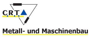 C.R.T. Metall- und Maschinenbau GmbH