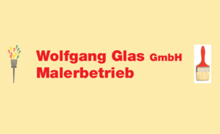 Glas Wolfgang GmbH