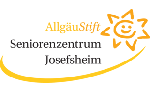 AllgäuStift Seniorenzentrum Josefsheim