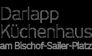 Bild zu Darlapp Küchenhaus in Landshut