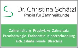 Bild zu Zahnarztpraxis Dr. Schätzl in Landshut