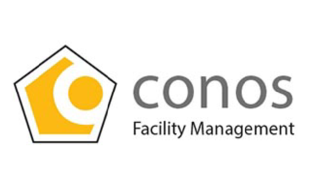 Conos Facility Management GmbH