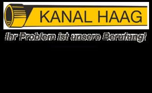 Haag Nadine
