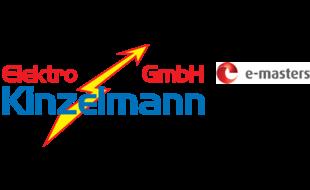 Elektro Kinzelmann GmbH
