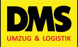 Deutsche Möbelspedition