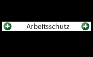 ASAM praevent GmbH, Institut für Arbeitssicherheit