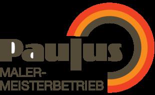 Bild zu Paulus Robert in Straubing