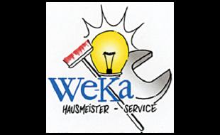 We-Ka Hausmeisterservice