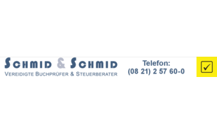 Schmid & Schmid