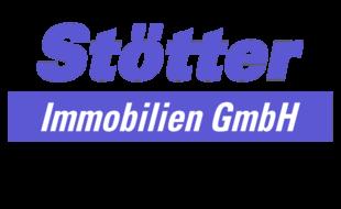 Stötter Immobilien GmbH