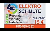 Bild zu Hofmann Elektro in Aiterhofen