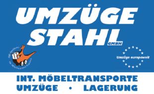 AMÖ Umzüge Stahl GmbH