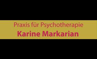 Bild zu Markarian Karine in Augsburg