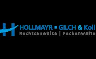 Hollmayr - Gilch & Koll.