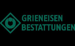 Bild zu Grieneisen Bestattungen in Augsburg