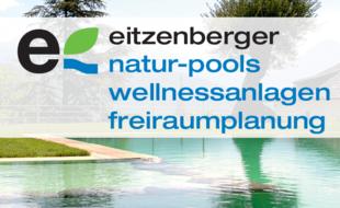 Eitzenberger Schwimmbäder