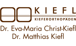 Bild zu Christ-Kiefl Eva-Maria Dr., Kiefl Matthias Dr. in Straubing