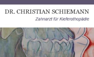 Schiemann