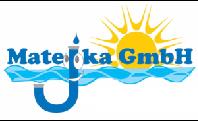 Matejka GmbH