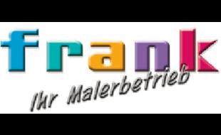 Malerbetrieb Werner Frank