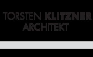 Klitzner