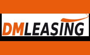 DM Leasing GbR