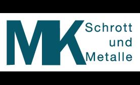 MK Schrott u. Metalle