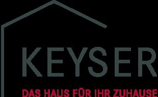 Keyser GmbH