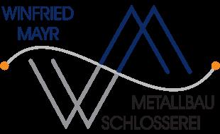Logo von Mayr Winfried