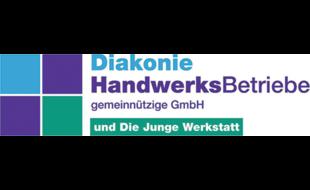 Bild zu Diakonie HandwerksBetriebe in Augsburg