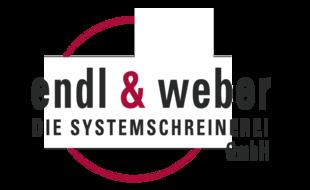 endl & weber GmbH