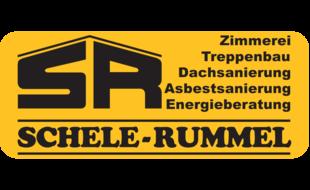 Schele-Rummel