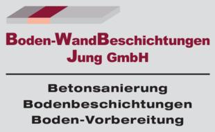 Boden-WandBeschichtungen Jung GmbH
