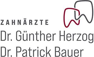 Bild zu Herzog Günther Dr., Bauer Patrick Dr. in Essenbach
