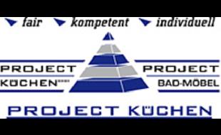 Bild zu Project Küchen GmbH in Augsburg