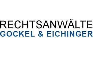 Bild zu Kanzlei Gockel & Eichinger in Kempten im Allgäu